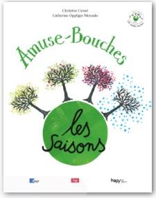 Amuse-Bouches 2