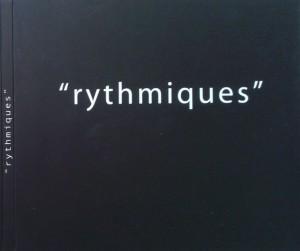 1ère page rythmiques