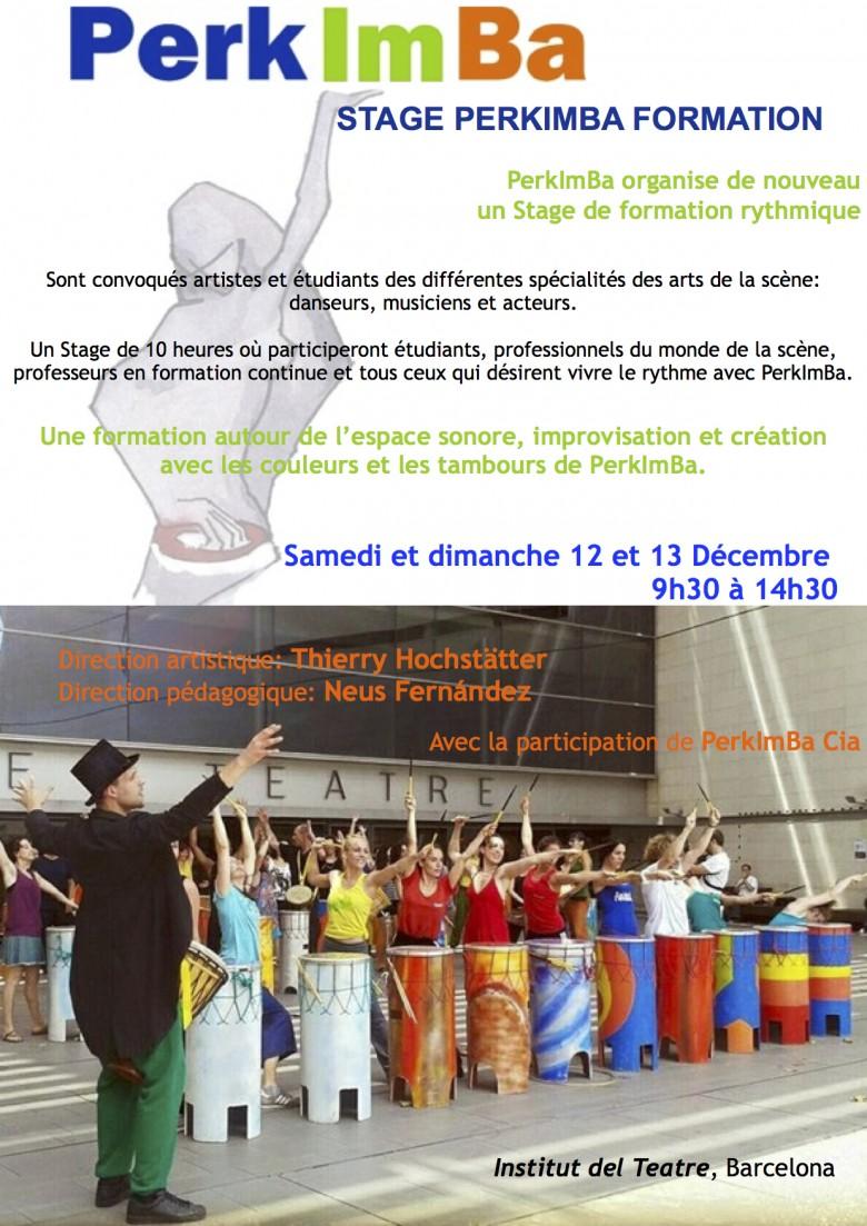 poster-12.15-français