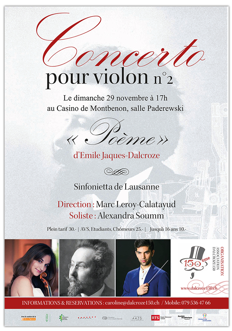 web_flyer_concerto_dalcroze150