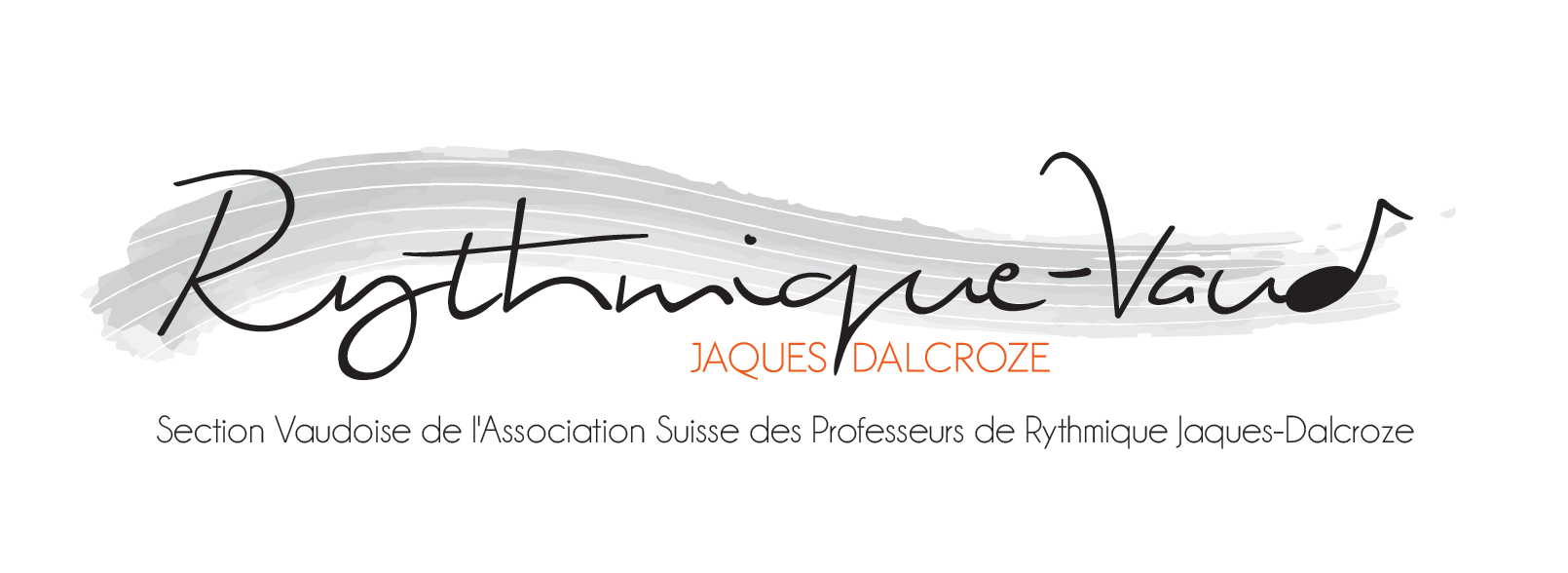logo rythmique-vaud