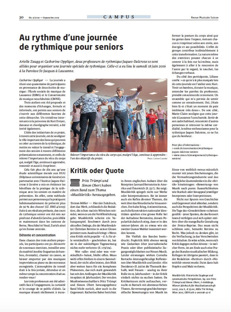 archiv-09-Campus