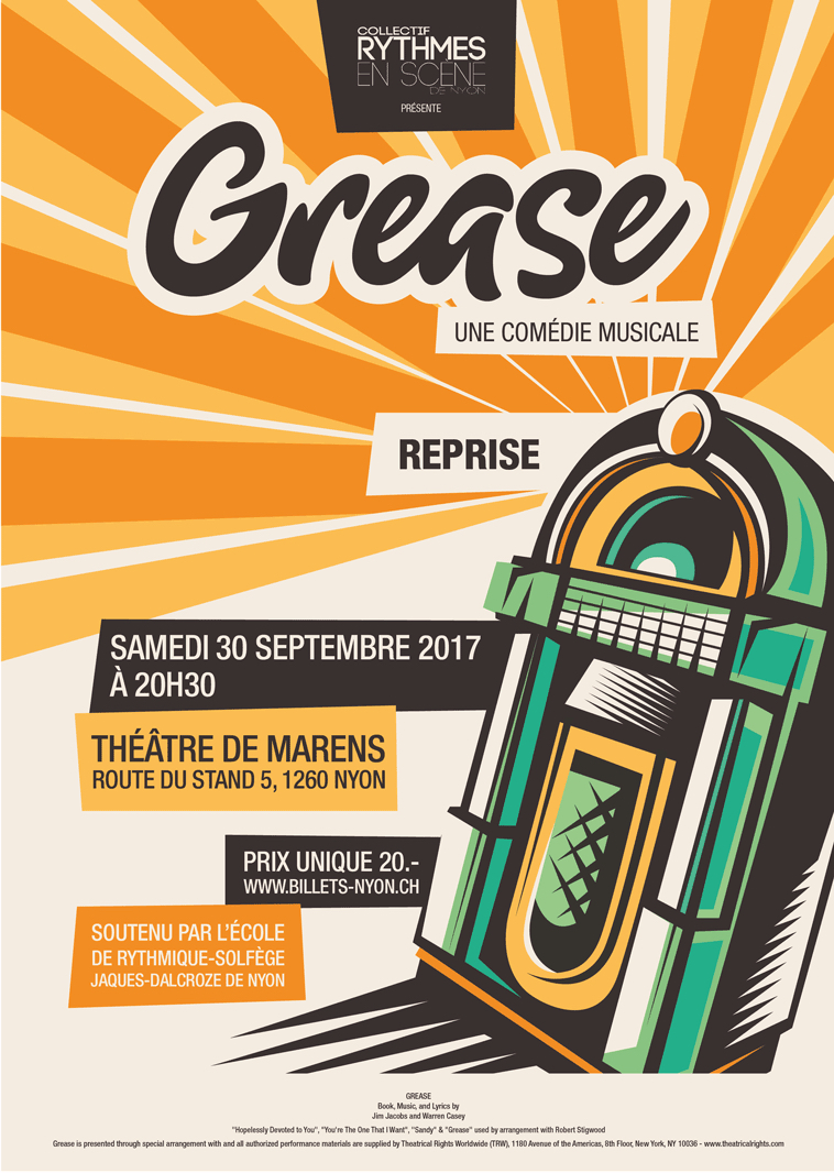 Affiche_reprise_grease_web